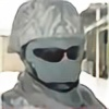 BabylonControl's avatar