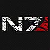 BabylonCordoba's avatar