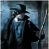 BabylonHorror's avatar