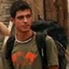 BabylonYoke's avatar