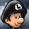 BabyLuigiOnFire's avatar