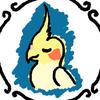 BabyLullabyAdopts's avatar