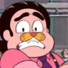 Babymario102's avatar