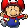 BabyMarioOnFire's avatar