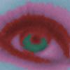 BabyMezzo's avatar