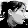 BabyMilo15's avatar