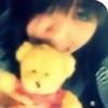 babymiwa's avatar