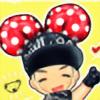 babymoon321's avatar