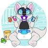 BabyMysticOwO's avatar
