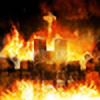 babyonflames's avatar