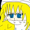BabyPeachXBabyMario's avatar