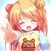 BabyPearlie's avatar