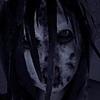 babyphatdemon2005's avatar
