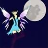 babypiggy123's avatar