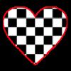 babypills's avatar