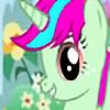 BabyPinkiepie123's avatar