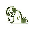 babyrainbou's avatar