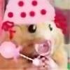 Babyscandalplz's avatar