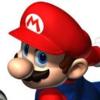 babyshanker27's avatar
