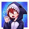babyshark1kiri's avatar