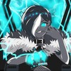 Babysharkarts1231's avatar