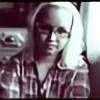 BabyShay's avatar