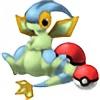 babyshinyflygon's avatar