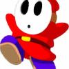BabyShyGuy's avatar