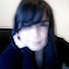 BabySocal's avatar