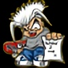 BabySpaz's avatar