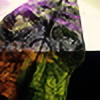 BabyStorm23's avatar