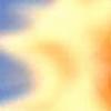 babysunshine11plz's avatar