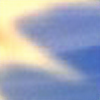 babysunshine20plz's avatar
