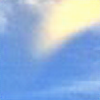 babysunshine21plz's avatar