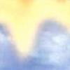 babysunshine23plz's avatar