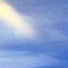 babysunshine25plz's avatar