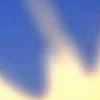 babysunshine2plz's avatar