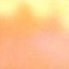 babysunshine8plz's avatar