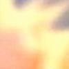 babysunshine9plz's avatar