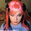 BabySupernova's avatar