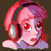 BabySupernovaArt's avatar