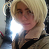BabySync's avatar