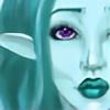 BaByTaLz's avatar