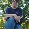 babytaz62351's avatar