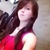 BabyTeeTee16's avatar