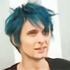 babythecorn's avatar