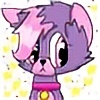Babythedog's avatar