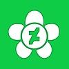 babytherron's avatar