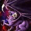 babytink2002's avatar