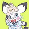 BabyToby's avatar